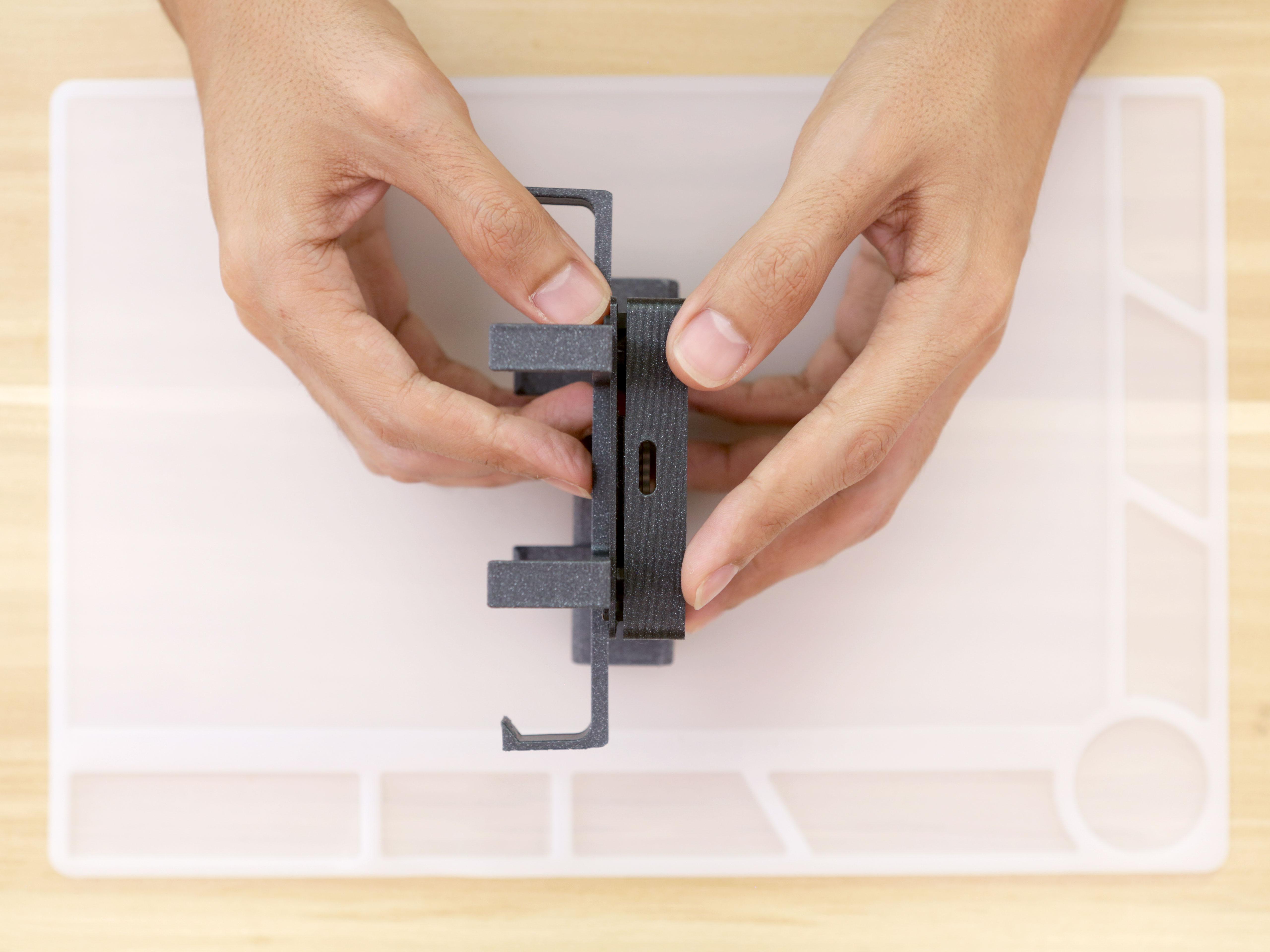 3d_printing_tripler-case-install.jpg