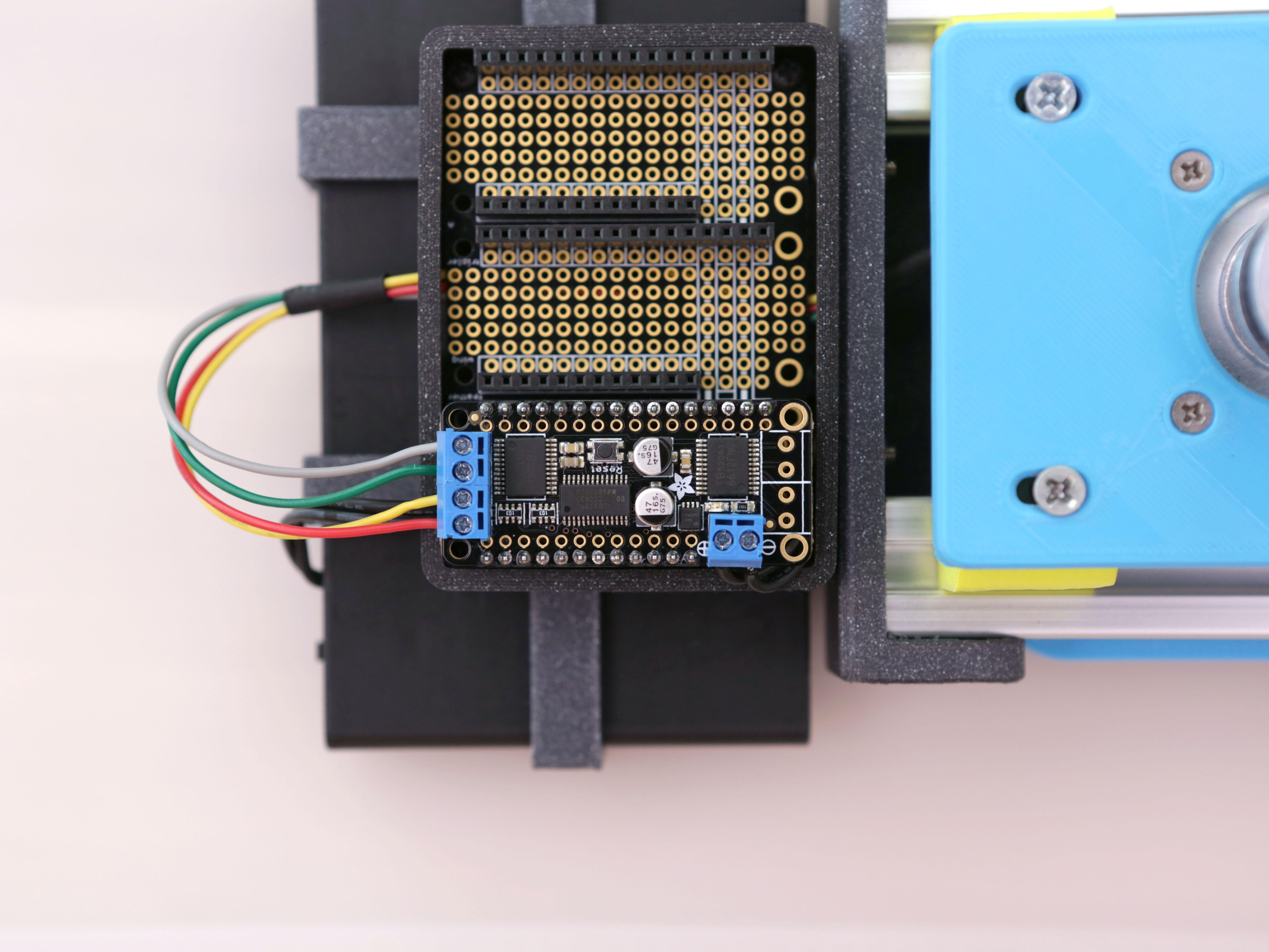 3d_printing_motorwing-install.jpg