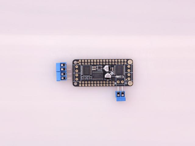 3d_printing_motorwing-terminals.jpg