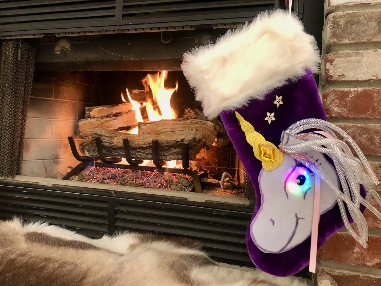 projects_unicorn_stocking.jpeg