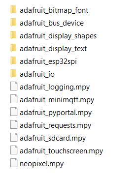 adafruit_io_library_list.png