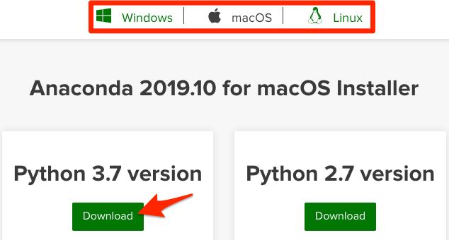 sensors_Anaconda_Python_R_Distribution_-_Free_Download.png