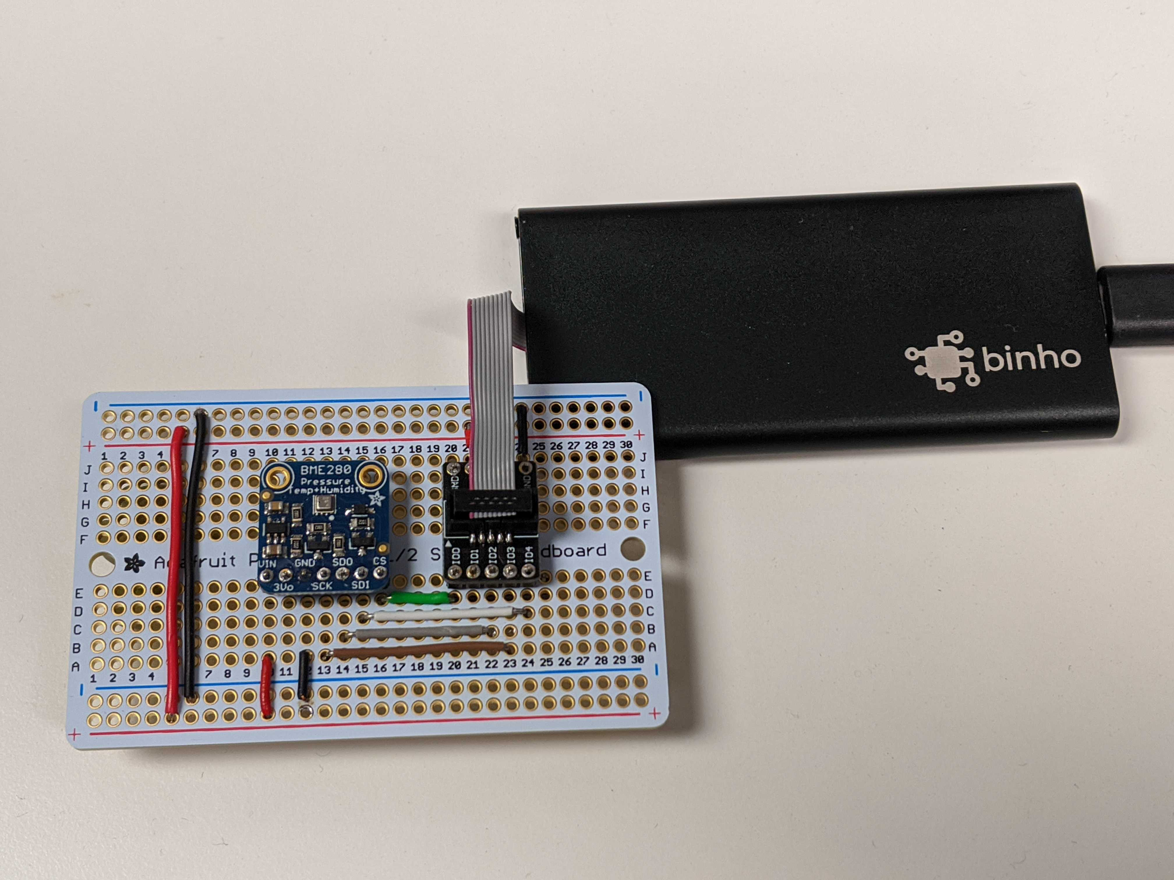 circuitpython_bme280_spi_connection.jpg