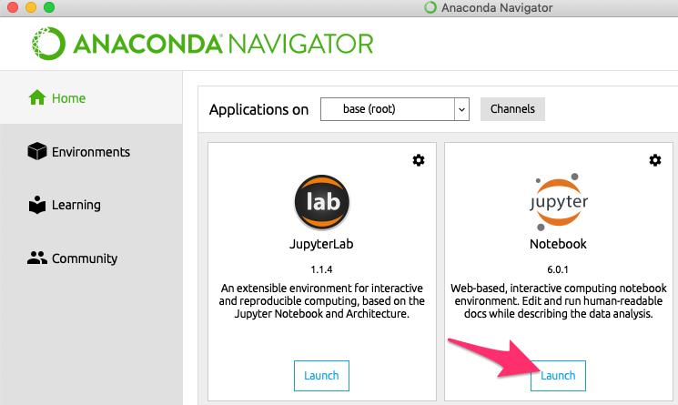 sensors_Anaconda_Navigator.png