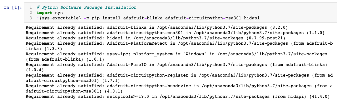 sensors_MCP2221_Test_-_Jupyter_Notebook.png