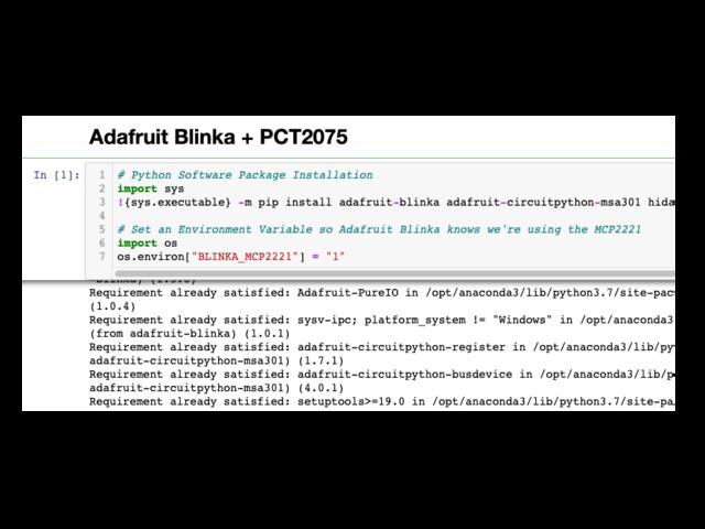 sensors_PCT2075_-_Jupyter_Notebook.png
