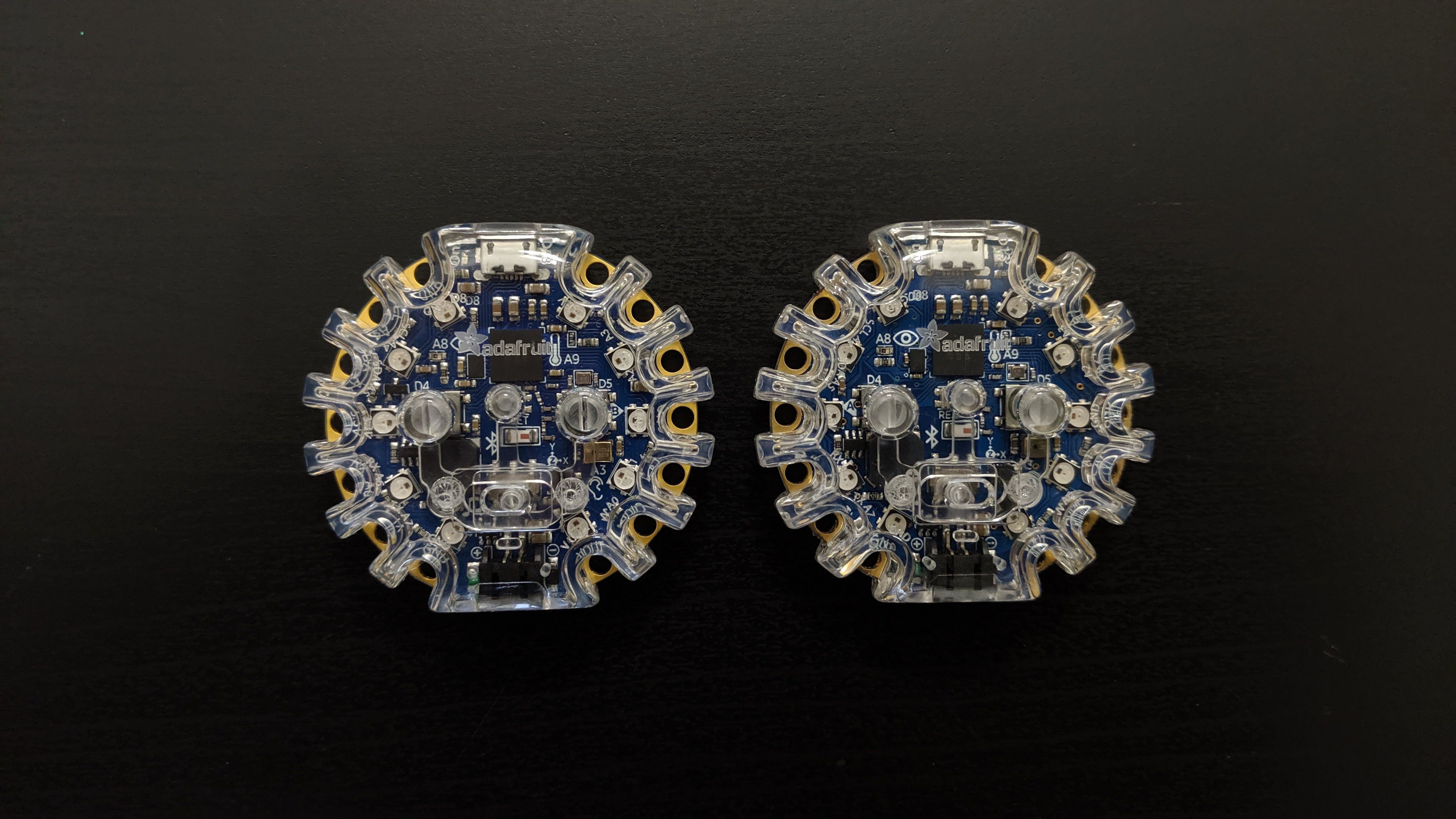 leds_CPB_NeoPIxel_Controller_CPBs_in_enclosures.jpg