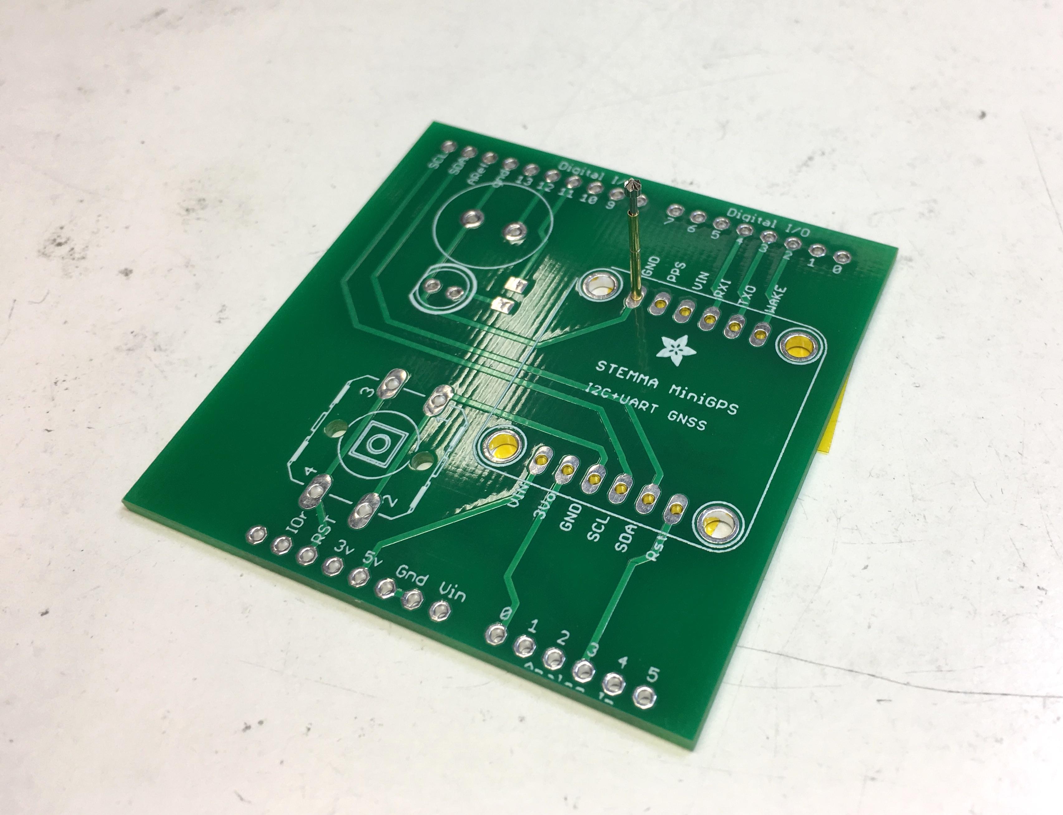 soldering_IMG_1875.jpg