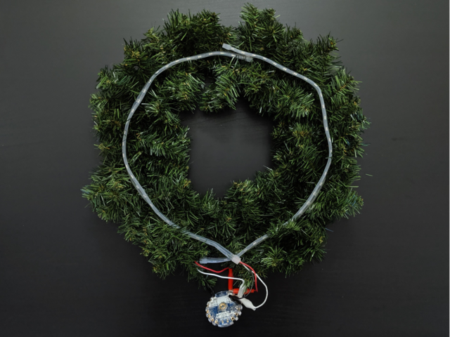 leds_CPB_NeoPIxel_Controller_strips_arranged_on_wreath.jpg