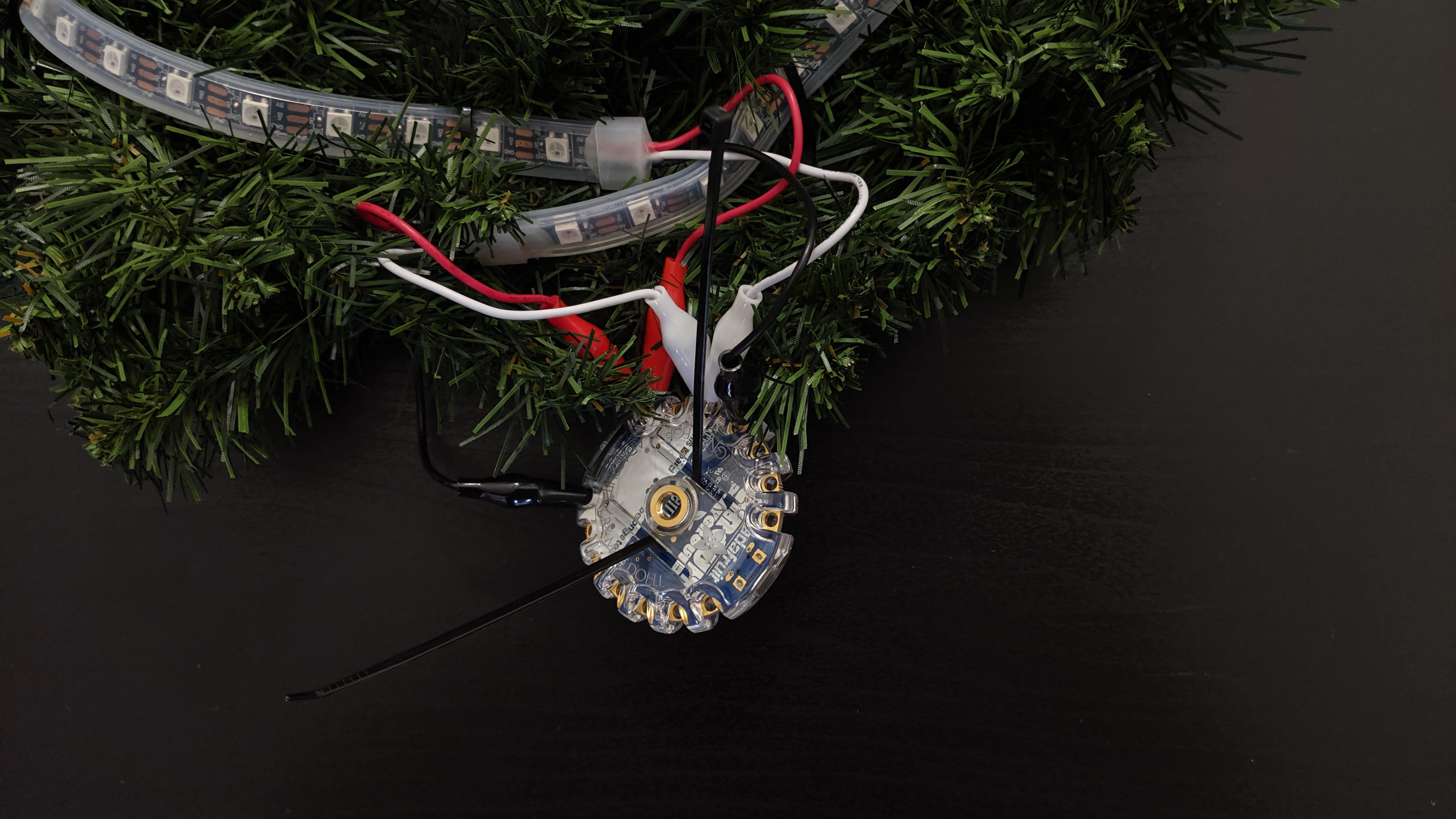 leds_CPB_NeoPIxel_Controller_zip_tie_on_CPB.jpg