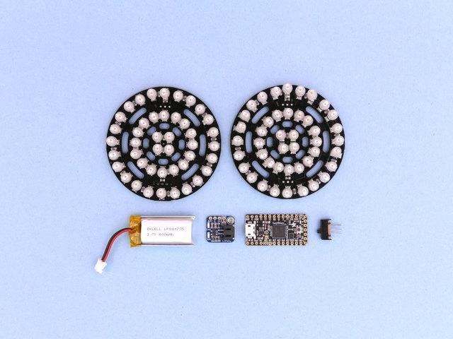 led_pixels_parts.jpg