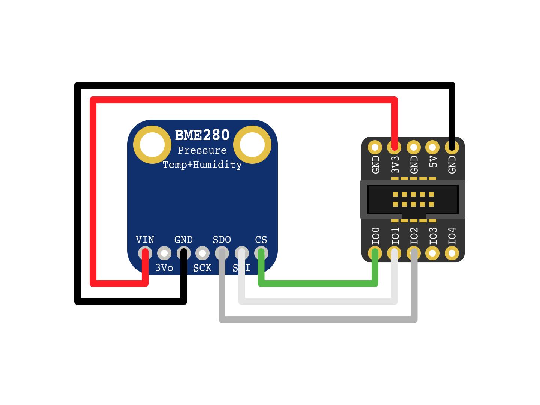 sensors_binhoNovaGuide_bme280SpiConnectionI_pinout_Image.png
