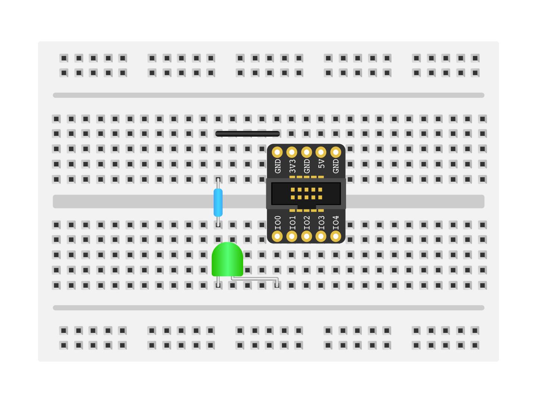 sensors_binhoNovaGuide_blinkingLED_circuit_Image.png