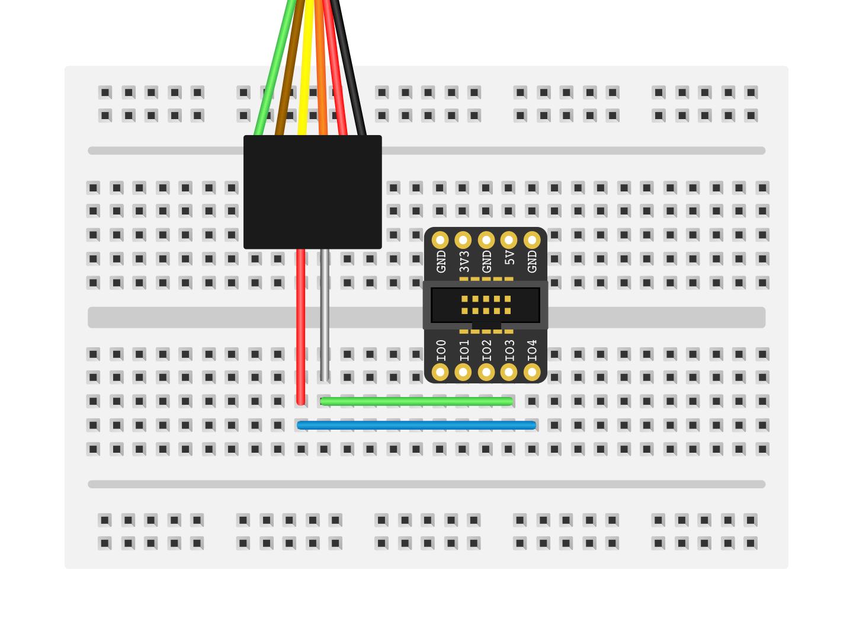 sensors_binhoNovaGuide_UART_Connection_pinout_Image.png