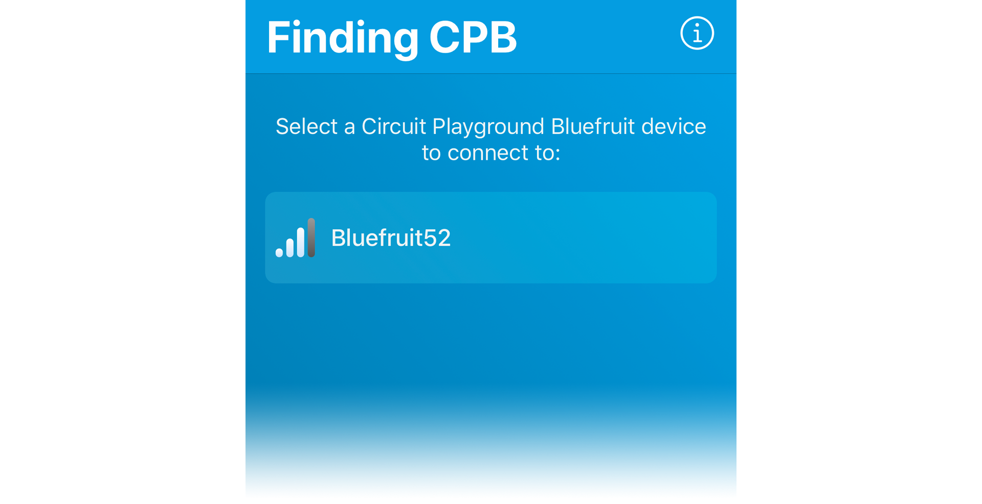 bluefruit_Finding-CPB-cropped.png