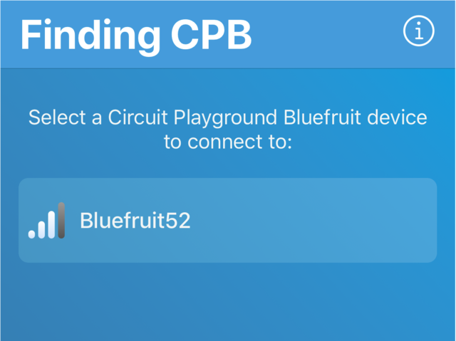 bluefruit_Finding_CPB.png