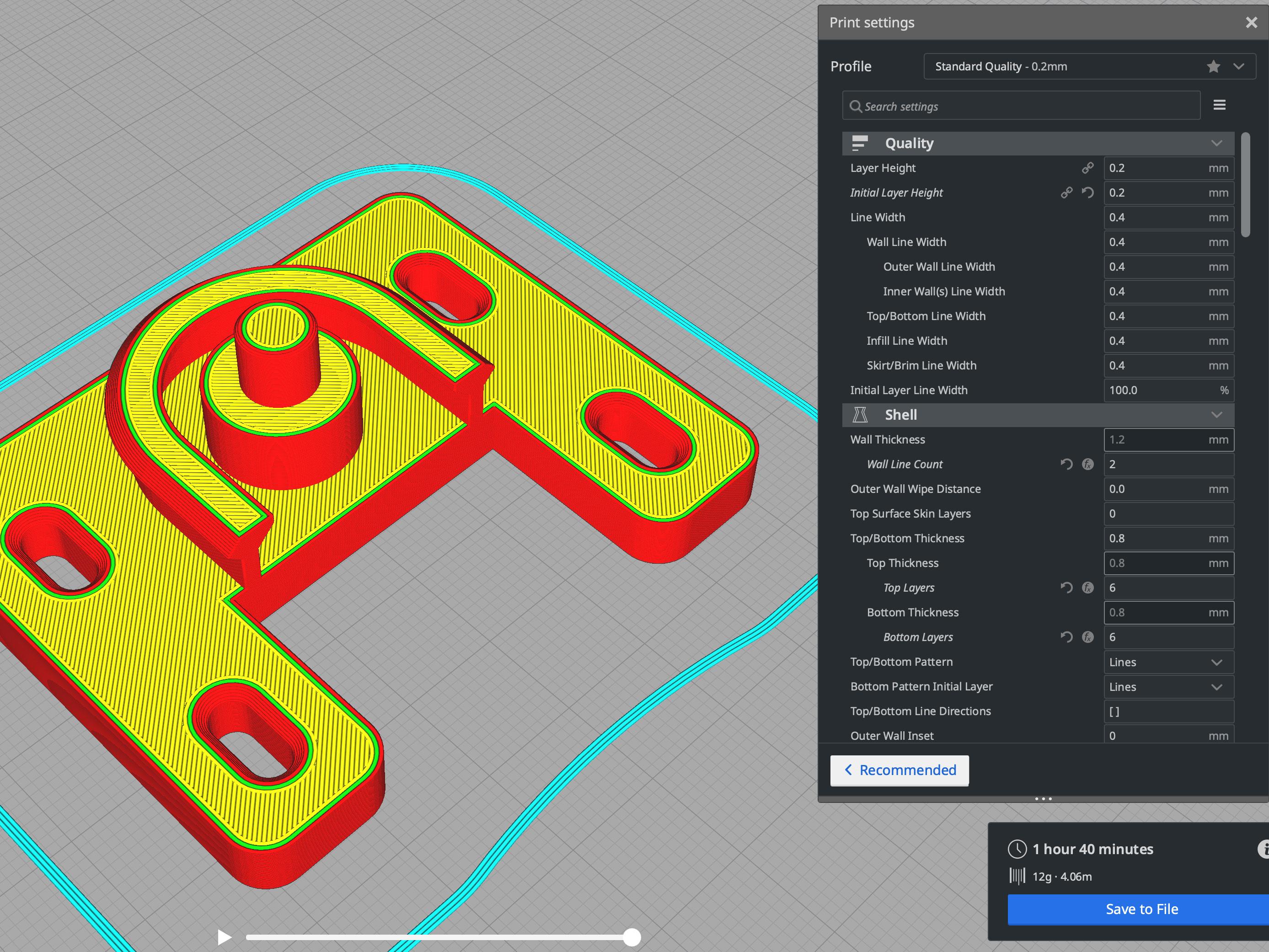 3d_printing_slicer-cura.jpg