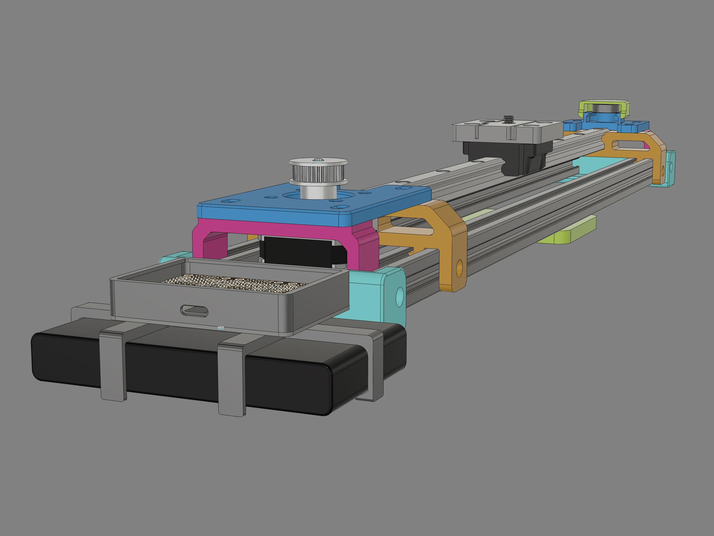 3d_printing_Slider-CAD-capture.jpg