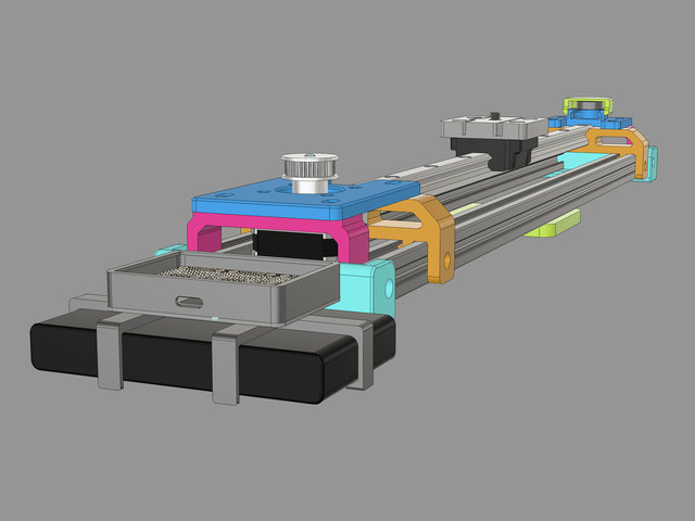 3d_printing_Slider-CAD-capture.jpg