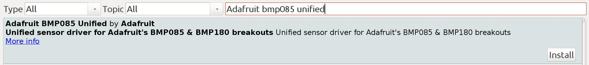 sensors_bmp085.png