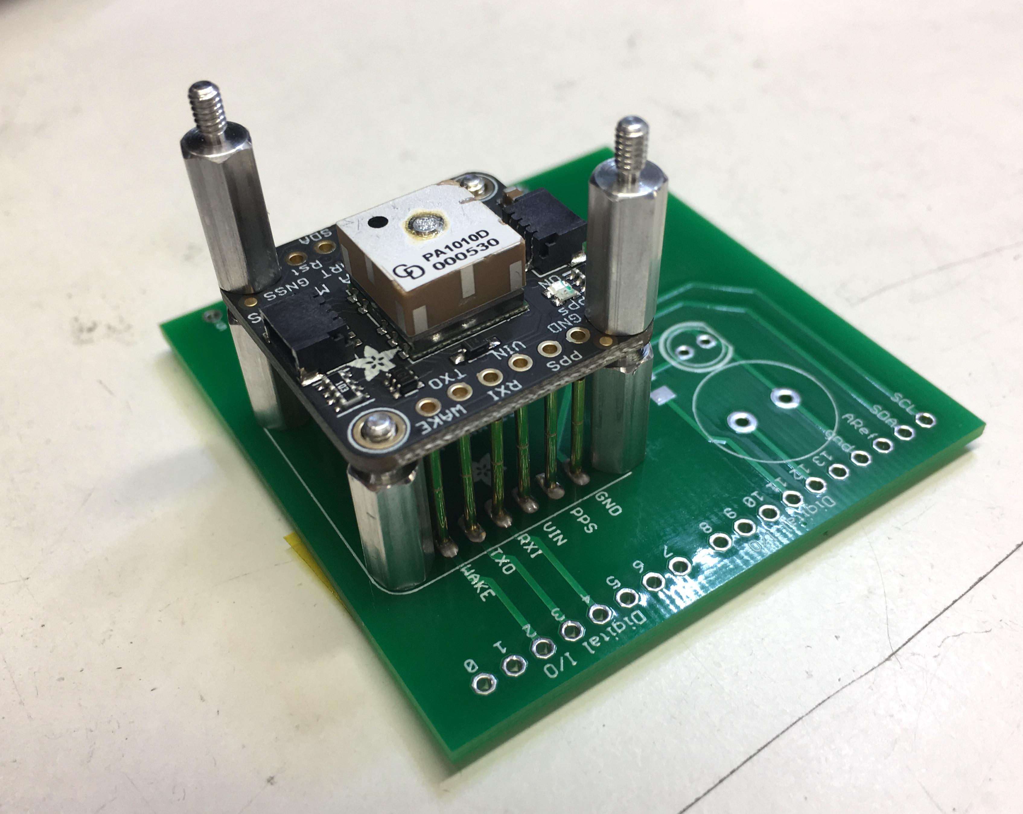soldering_IMG_1902.jpg