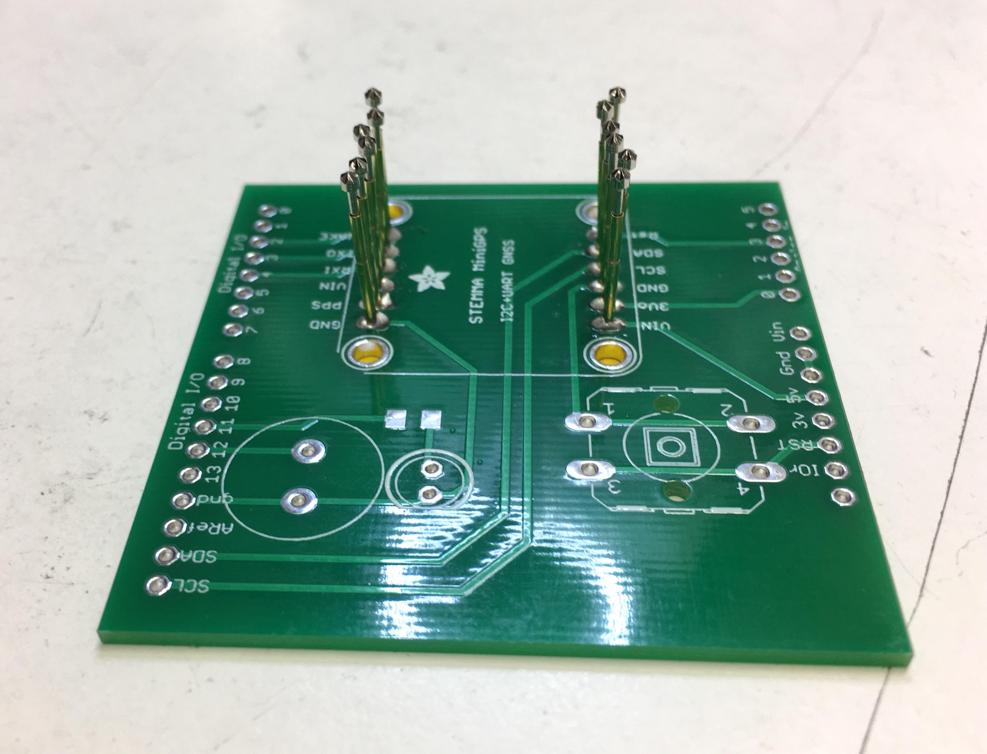 soldering_IMG_1894.jpg