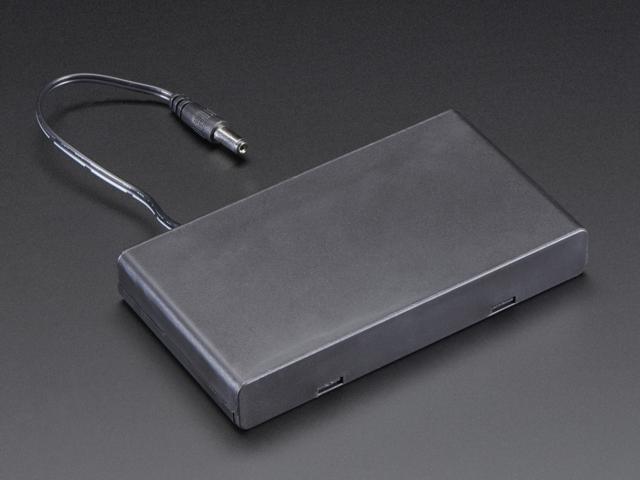 3d_printing_12v-battery.jpg