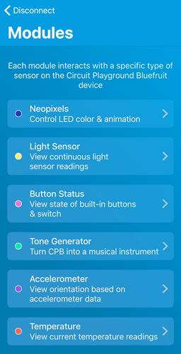 sensors_module_selection.png