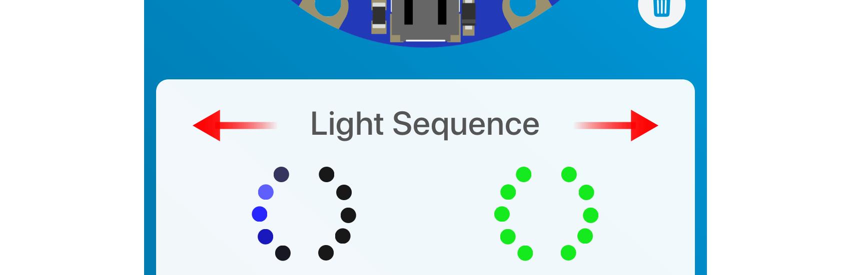 sensors_neopixels-swipe.png
