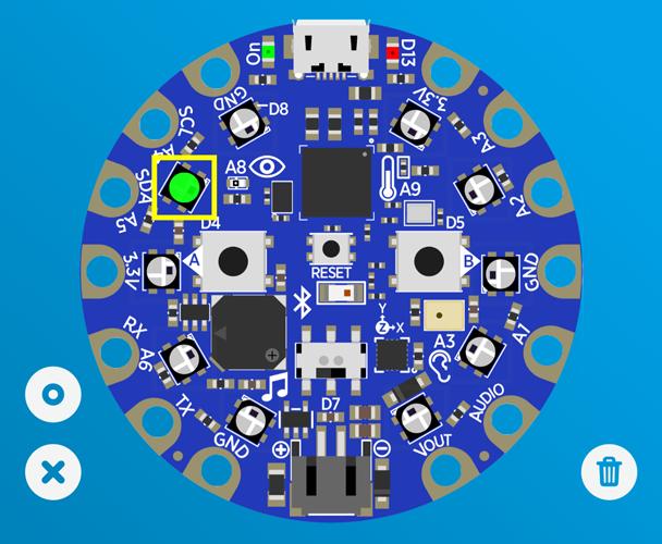 sensors_neopixel_select-500h.png