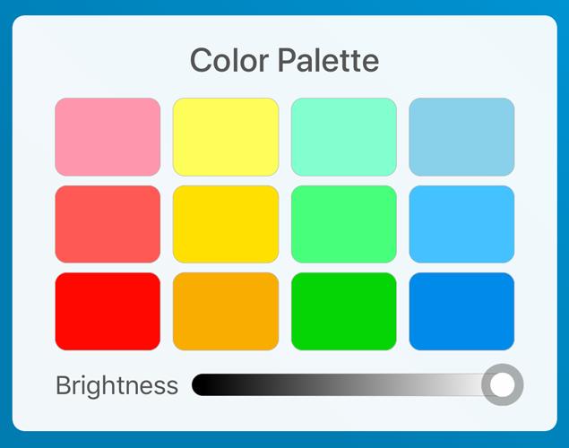 sensors_neopixel_colorpalette-500h.png