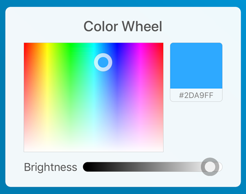 sensors_neopixel_colorwheel-400h.png