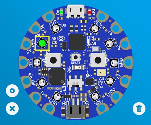 sensors_neopixel_select-400h.png