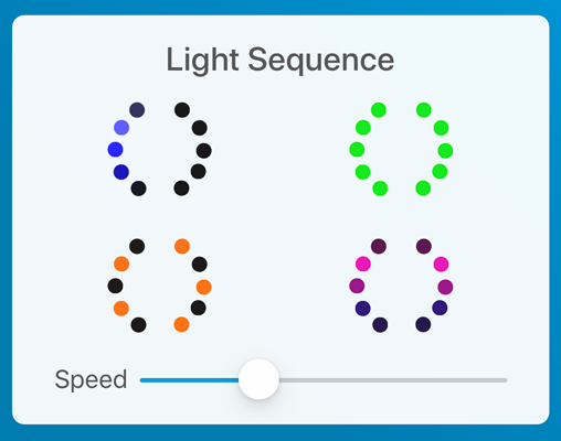 sensors_neopixel_light_sequence-400h.png