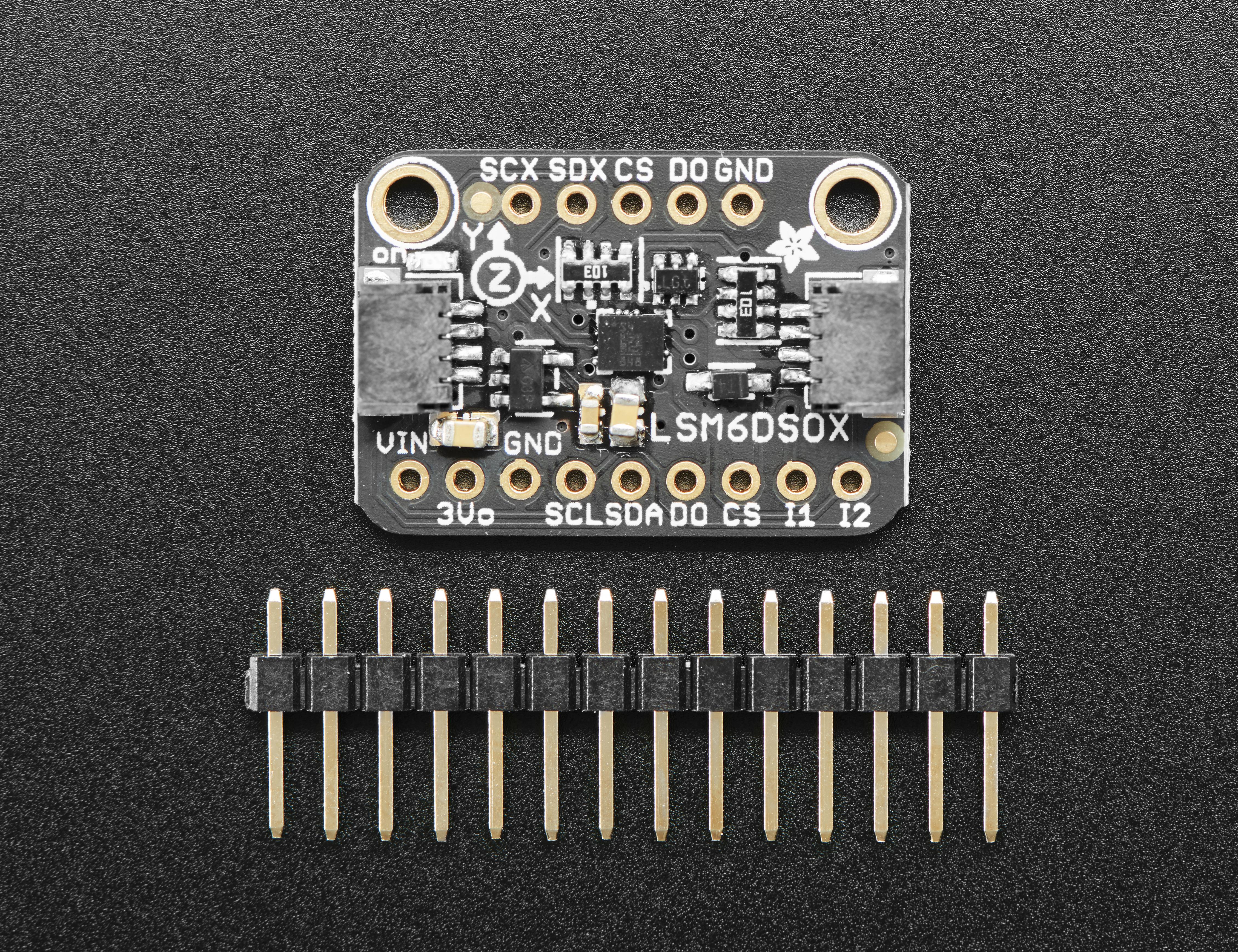 sensors_4438_kit_ORIG_2019_12.jpg