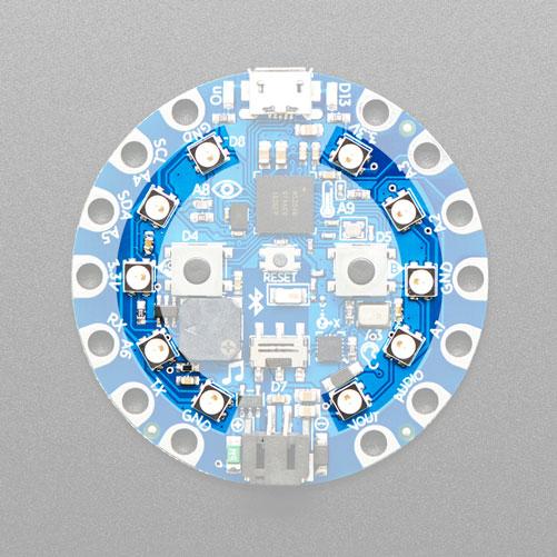 sensors_neopixels-cpb-501h.jpg