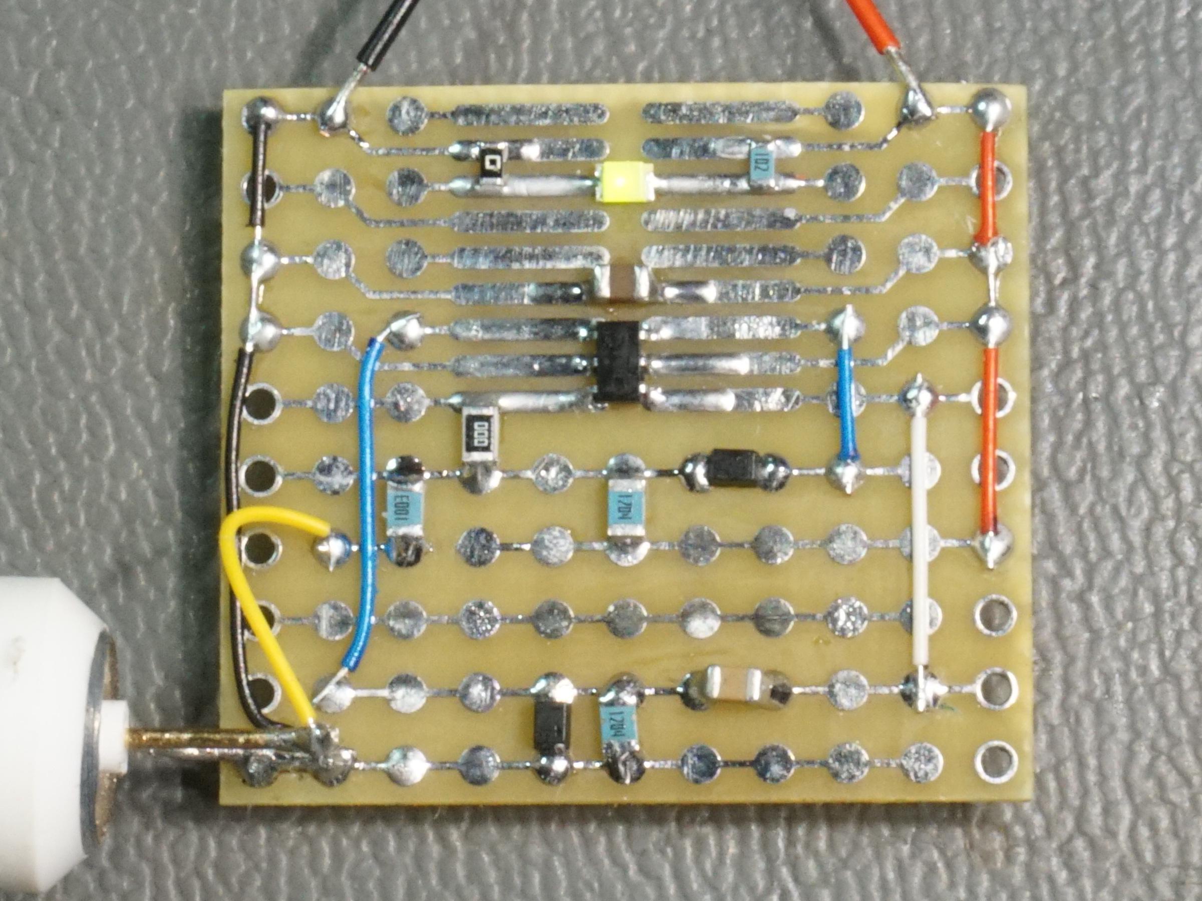 components_nr-pulse.jpg