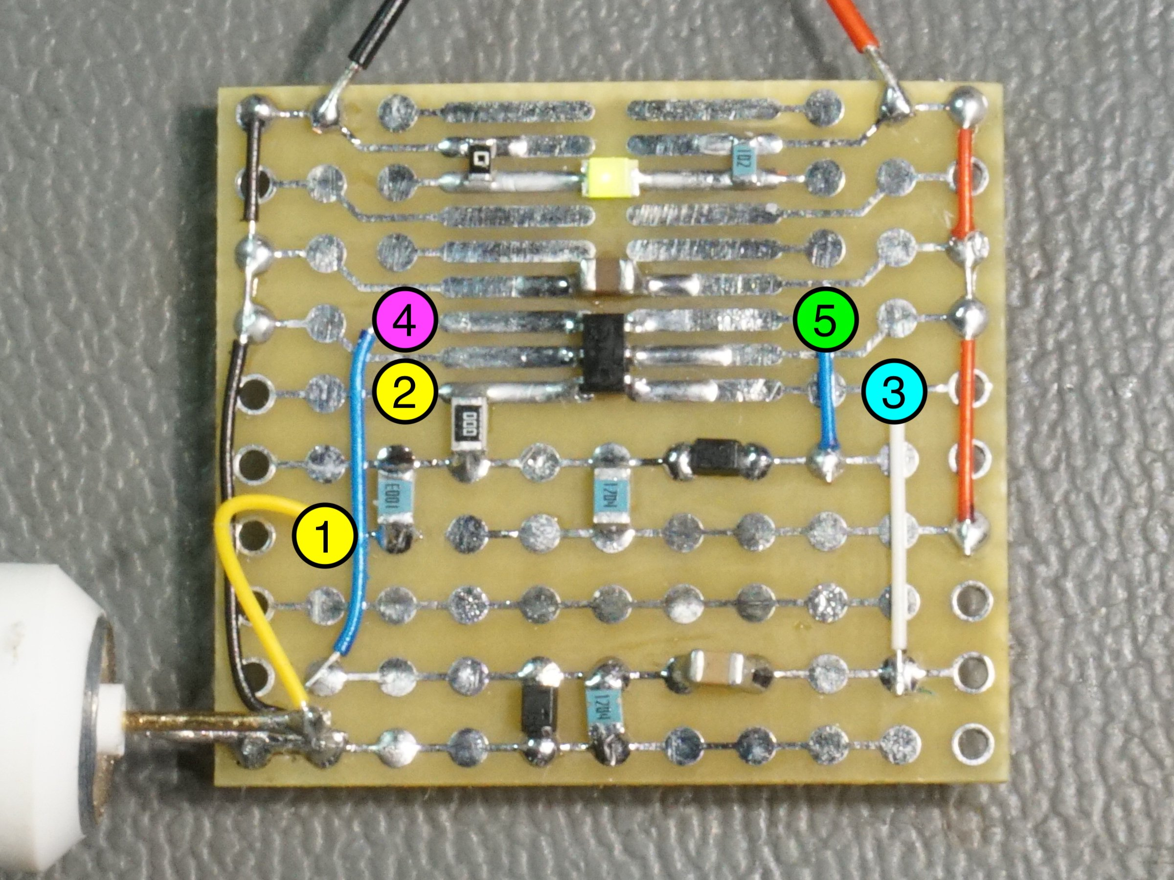 components_nr-pulse-tagged.jpg