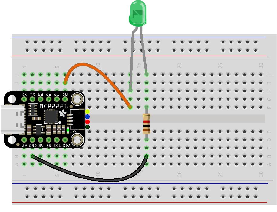 sensors_gpio_led_bb.png