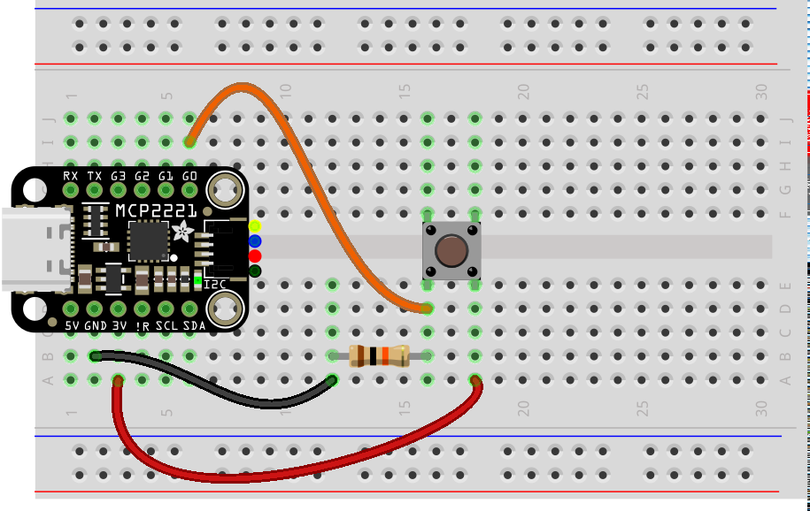 sensors_gpio_button_bb.png