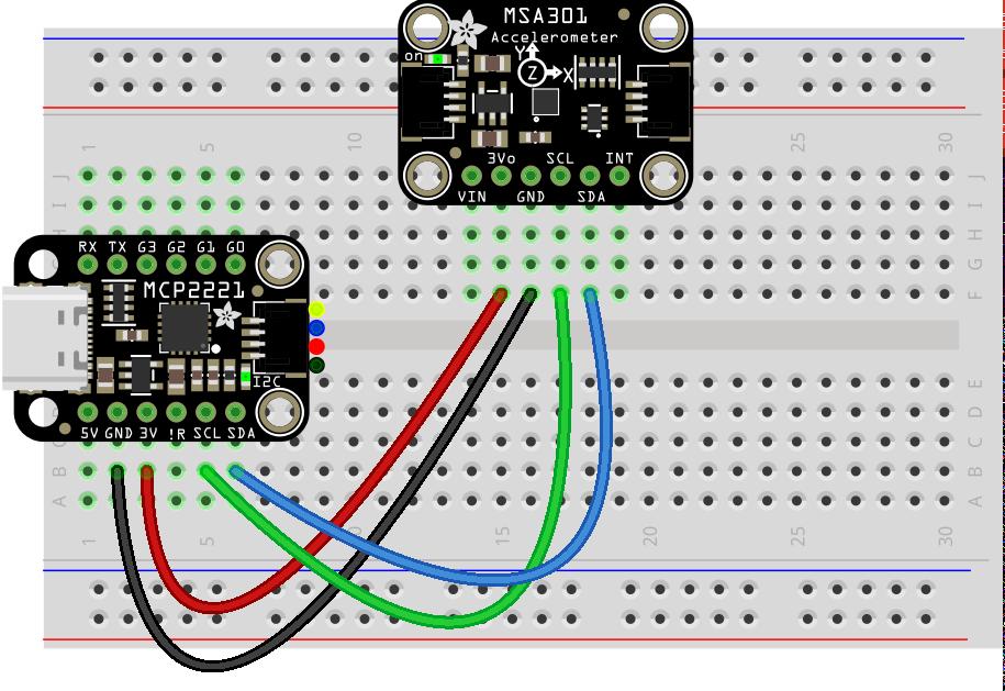 sensors_i2c_bb.png