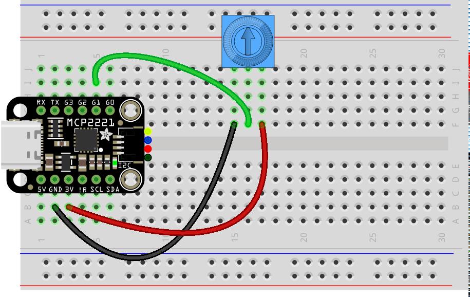sensors_gpio_adc_bb.png