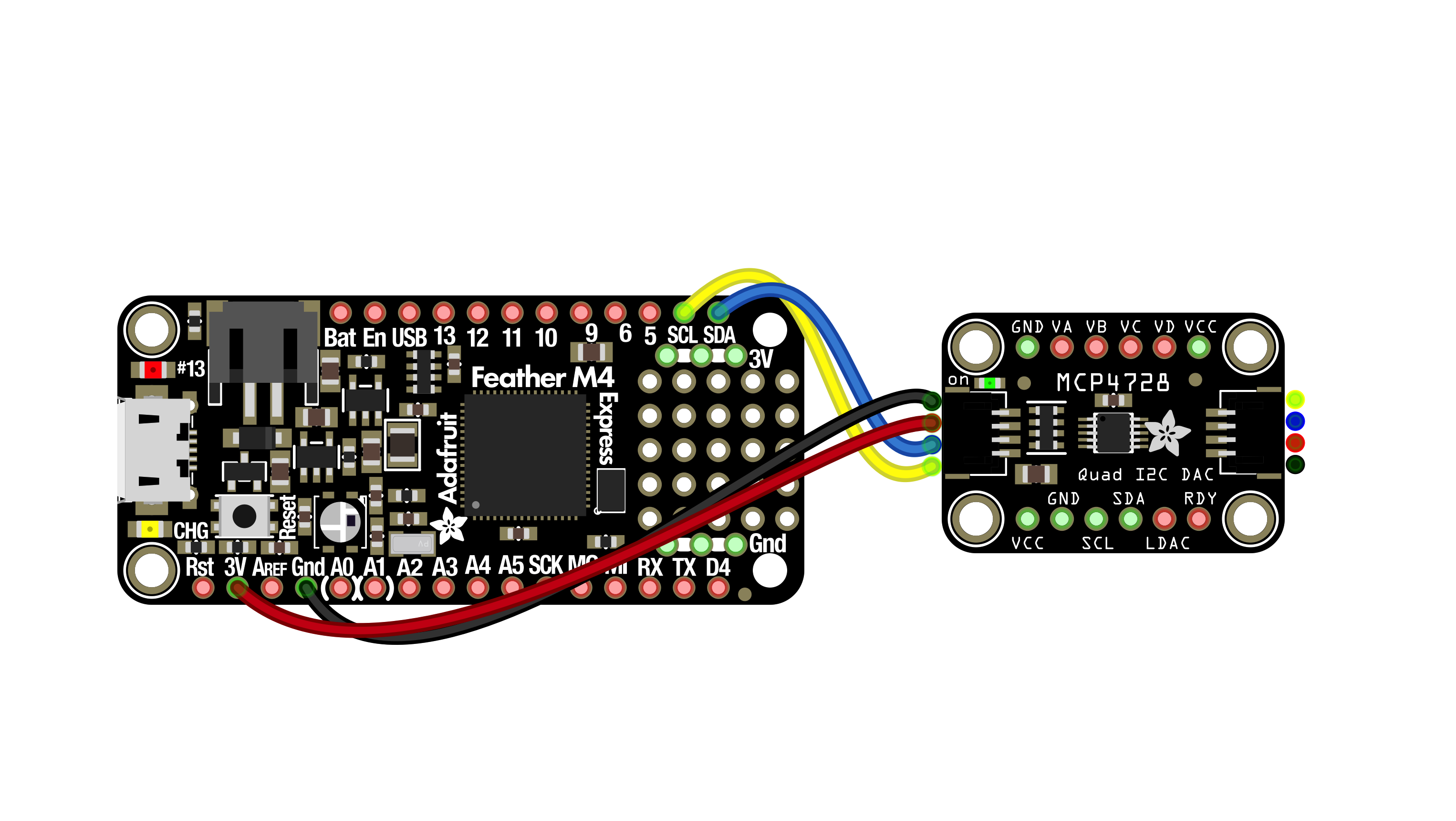 adafruit_products_cpy_wiring_qt.png