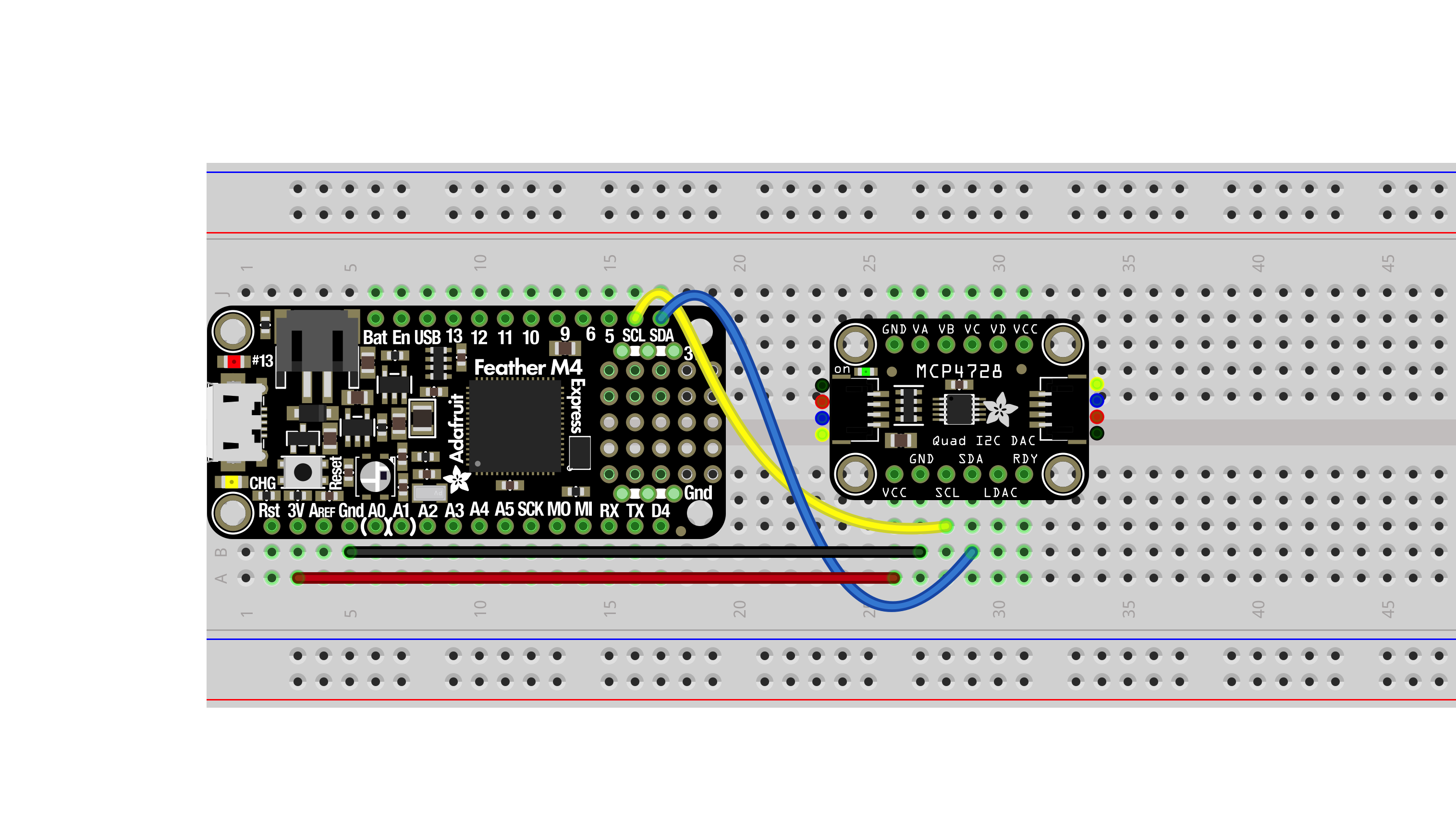 adafruit_products_cpy_wiring_bb.png