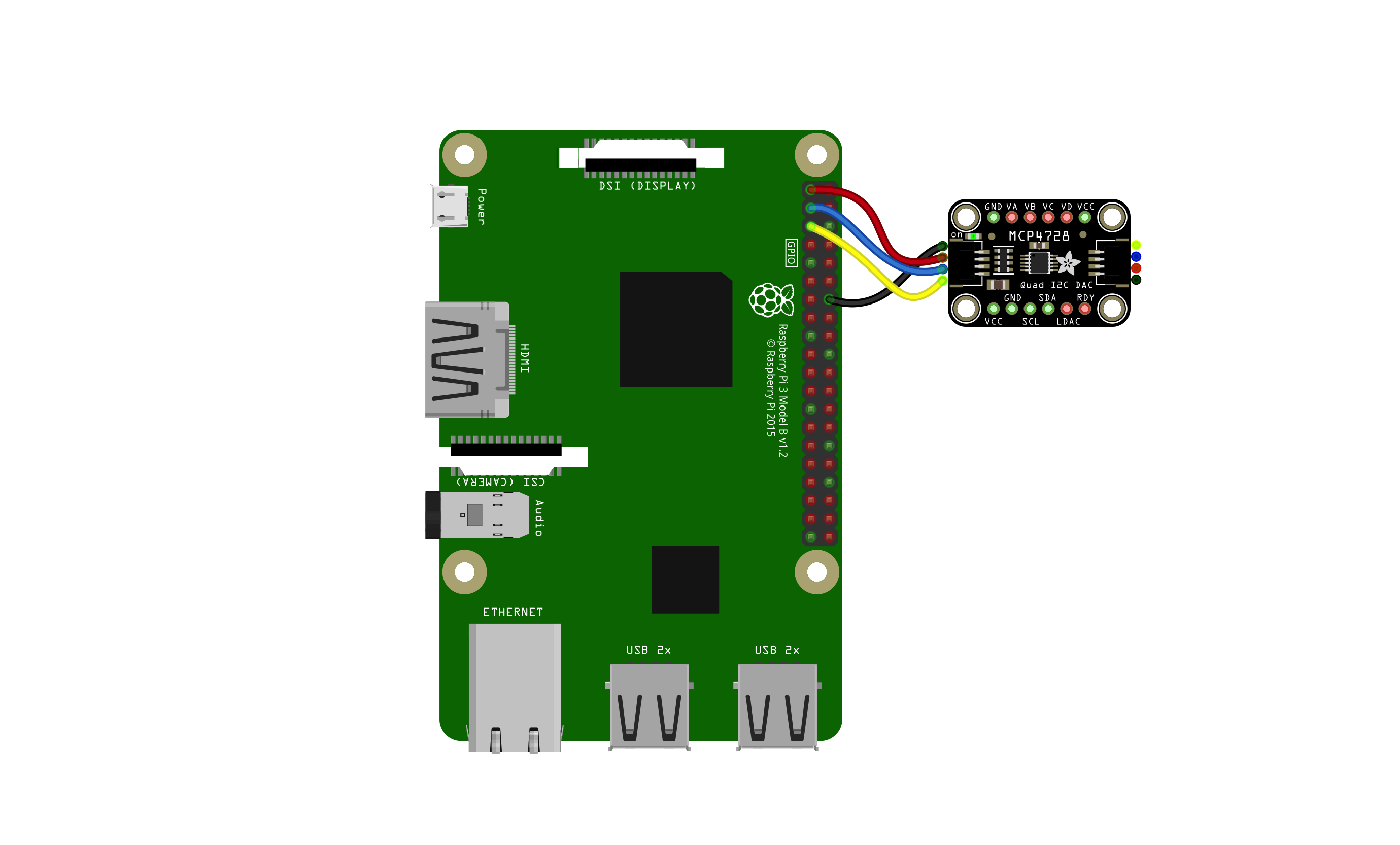 adafruit_products_rpi_wiring_qt.png