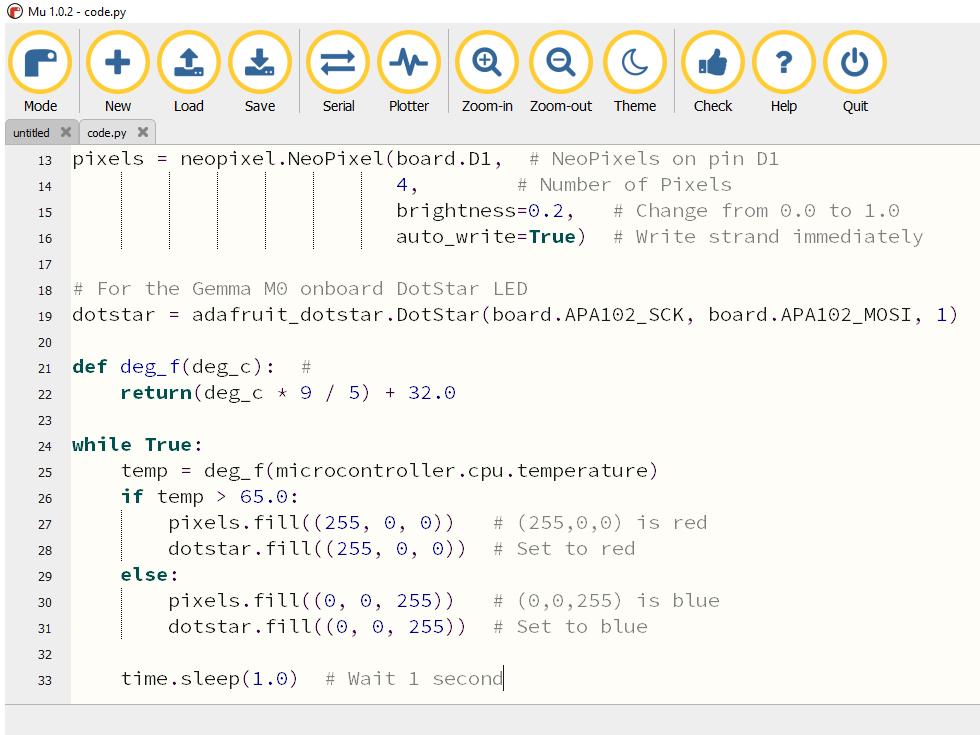 led_strips_Mu_Editor_Screengrab.jpg