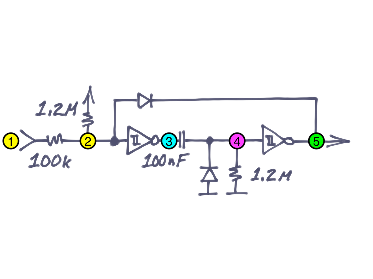 components_nr-pulse-schematic.png
