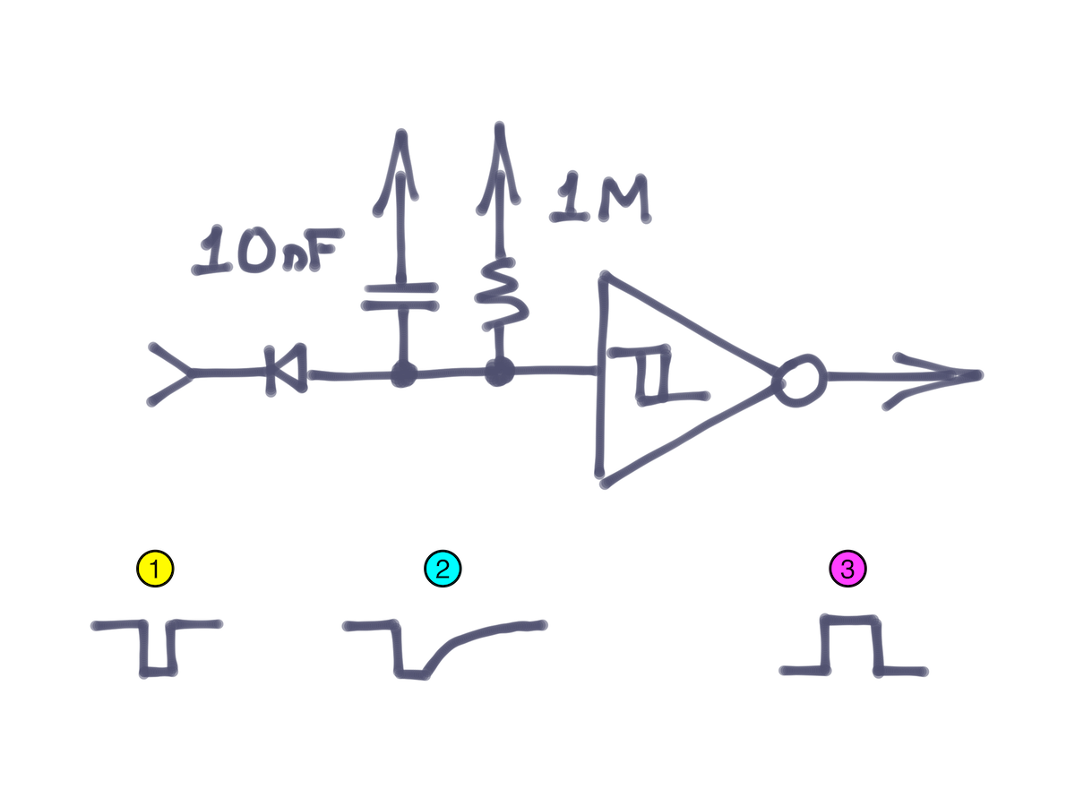 components_basic-stretcher-schematic.png