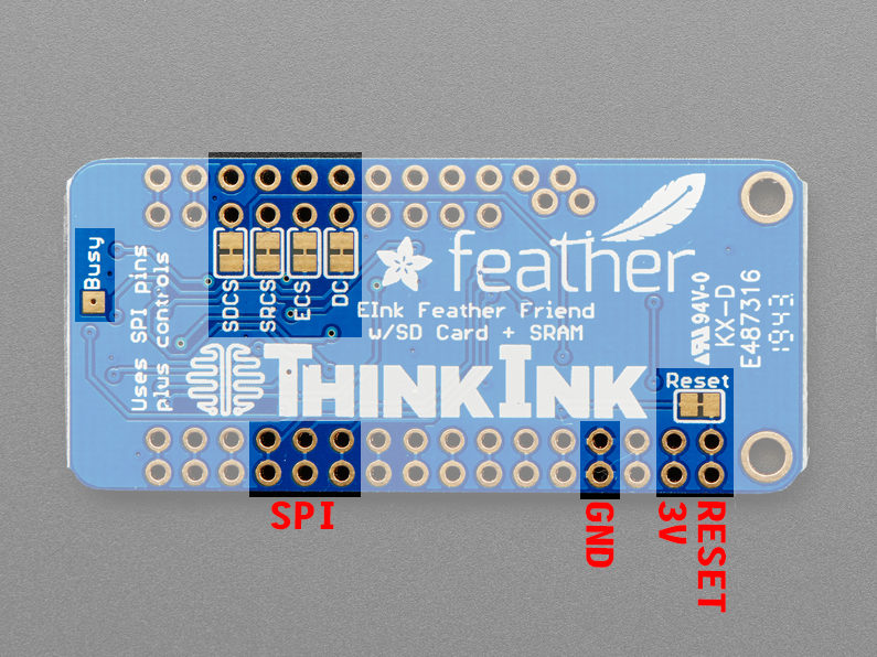 adafruit_products_Feather_eInk_Friend_pinouts.png