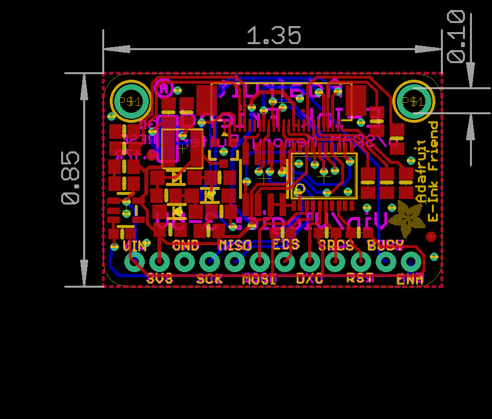 adafruit_products_Breakout_eInk_Friend_fab_print.png
